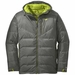 Outdoor Research Floodlight Down Jacket (Men's)