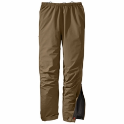 Click to enlarge image of Outdoor Research Foray Pants (Men's)