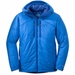 Outdoor Research Perch Belay Parka (Men's)
