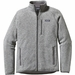 Patagonia Better Sweater Jacket (Men's)