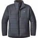 Patagonia Hyper Puff Jacket (Men's)