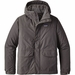 Patagonia Isthmus Jacket (Men's)