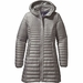 Patagonia Lightweight Fiona Parka (Women's)