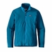 Patagonia Nano-Air Light Hybrid Jacket (Men's)