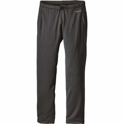 Click to enlarge image of Patagonia R1 Pants (Men's)