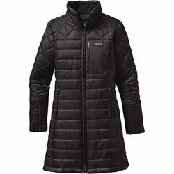 Click to enlarge image of Patagonia Radalie Parka (Women's)