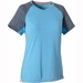 Patagonia S/S Nine Trails Shirt (Women's)
