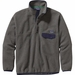 Patagonia Synch Snap-T Pullover (Men's)