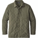 Patagonia Tough Puff Shirt (Men's)