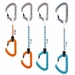 Petzl ANGE FINESSE Quickdraw (One)