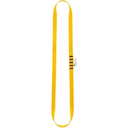 Click to enlarge image of Petzl ANNEAU Nylon Sling