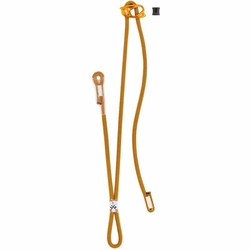 Click to enlarge image of Petzl Dual Connect Adjust