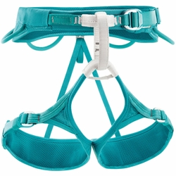 Click to enlarge image of Petzl LUNA Climbing Harness