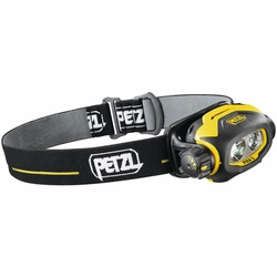 Click to enlarge image of Petzl PIXA 3 Headlamp