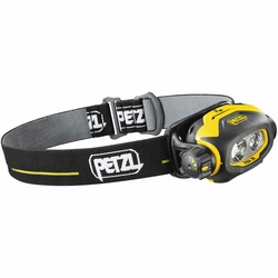 Click to enlarge image of Petzl PIXA 3R Headlamp