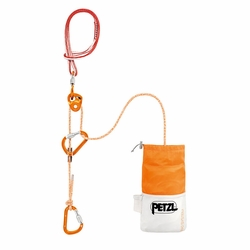 Click to enlarge image of Petzl RAD System