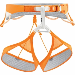 Click to enlarge image of Petzl Sitta Climbing Harness