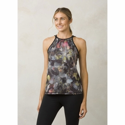 Click to enlarge image of prAna Balletic Tank (Women's)