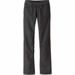 Click to enlarge image of prAna Lined Boyfriend Jean (Women's)