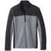 prAna Wentworth 1/4 Zip (Men's)