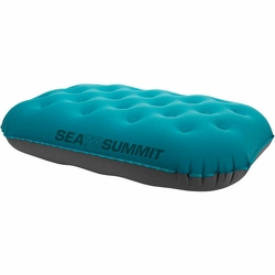 Click to enlarge image of Sea to Summit Aeros Ultralight Deluxe Pillow
