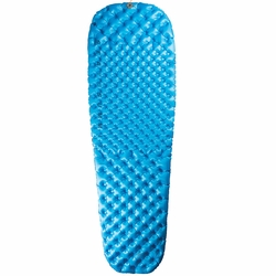 Click to enlarge image of Sea to Summit Comfort Light Mat
