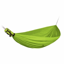 Click to enlarge image of Sea to Summit Pro Hammock - Double