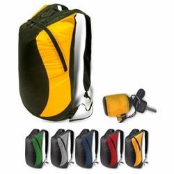 Click to enlarge image of Sea to Summit Ultra-Sil Day Pack - 20L