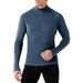 SmartWool Merino 250 Baselayer 1/4 Zip (Men's)