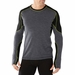 SmartWool PhD Light Long Sleeve (Men's)