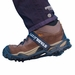 STABILicers Lite Hiker Ice Cleats (Pair) - MADE IN USA