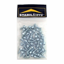 Click to enlarge image of STABILicers Replacement Screws (50)