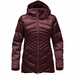 The North Face Aconcagua Parka (Women's)