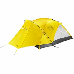 Click to enlarge image of The North Face Alpine Guide 2 Tent