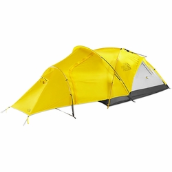 Click to enlarge image of The North Face Alpine Guide 3 Tent