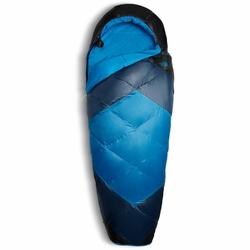 Click to enlarge image of The North Face Campforter 20 Sleeping Bag