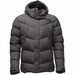 The North Face Eldo Down Jacket (Men's)
