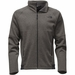The North Face Far Northern Full Zip Jacket (Men's)