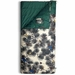 The North Face Homestead Twin 40 Sleeping Bag