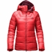 The North Face Immaculator Down Parka (Women's)
