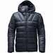 The North Face Immaculator Parka (Men's)