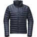 The North Face Morph Jacket (Men's)