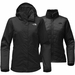 The North Face Mossbud Swirl Triclimate Jacket (Women's)
