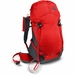 The North Face Proprius 50 Backpack