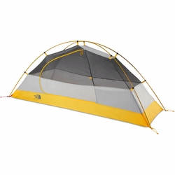 Click to enlarge image of The North Face Stormbreak 1 Tent