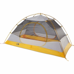 Click to enlarge image of The North Face Stormbreak 2 Tent