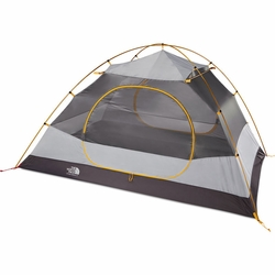 Click to enlarge image of The North Face Stormbreak 3 Tent