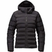 The North Face Stretch Down Jacket (Women's)