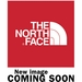 The North Face Summit G5 GTX Pro Belay Mitts