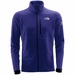 The North Face Summit L2 Fuseform Grid Fleece Full Zip Jacket (Men's)
